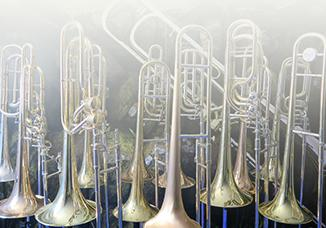 Home page feature Used Trombones2