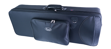 Rath R900 Bass Trombone :: Michael Rath Trombones :: The